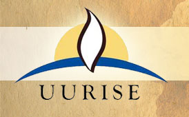 UURISE - Unitarian Universalist Refugee and Immigrant Services and Education, Inc.